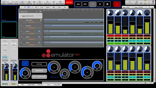 emulator-pro_1_12789.png