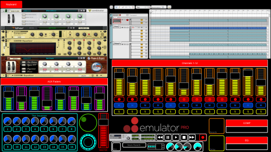 emulator-pro_2_12789.png