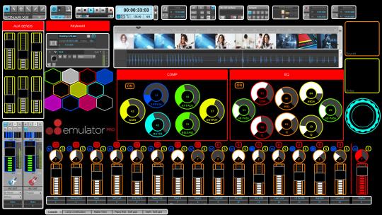 emulator-pro_3_12789.png