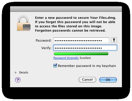 Encrypt This