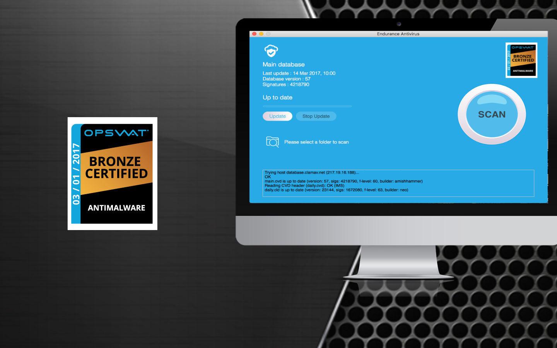 endurance-antivirus-scan_3_326226.jpg