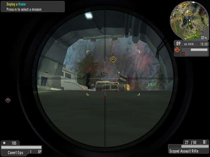 enemy-territory-quake-wars-342530_4_342530.jpg