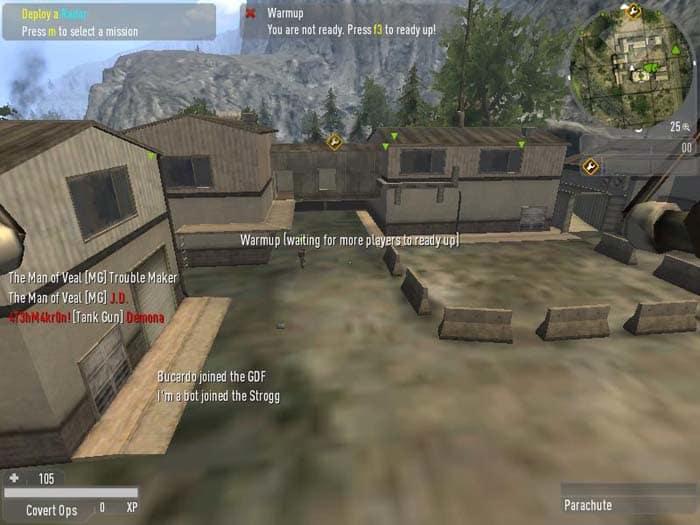 enemy-territory-quake-wars-342530_6_342530.jpg