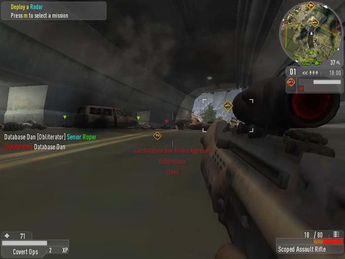 enemy-territory-quake-wars-342530_7_342530.jpg