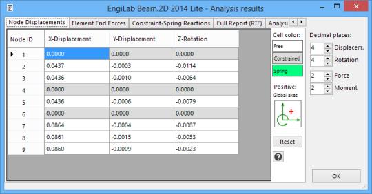 engilab-beam-2d-2014-lite_3_31069.png