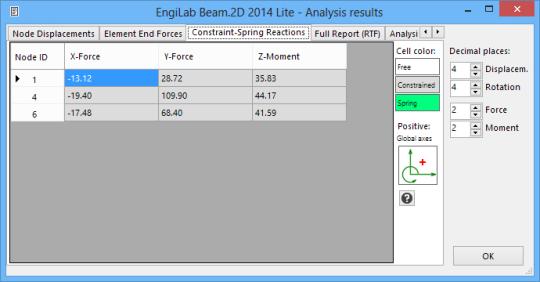 engilab-beam-2d-2014-lite_6_31069.png