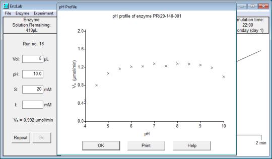 enzlab-for-windows-32-bit_1_11469.png