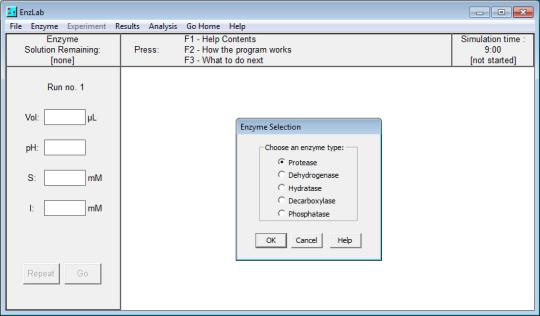 enzlab-for-windows-32-bit_3_11469.png