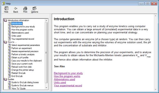 enzlab-for-windows-32-bit_4_11469.png
