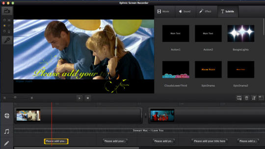 ephnic-screen-recorder-for-mac_1_7172.jpg