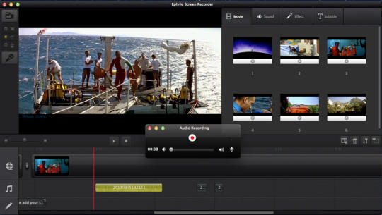 ephnic-screen-recorder-for-mac_3_7172.jpg