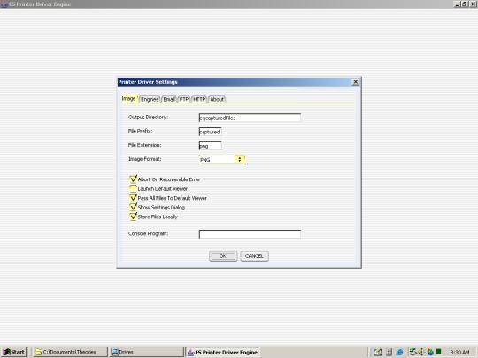 es-image-printer-driver-64-bit_1_6944.png