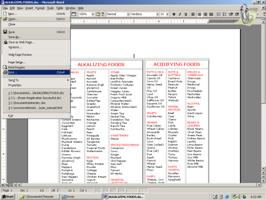 es-image-printer-driver-64-bit_2_6944.png