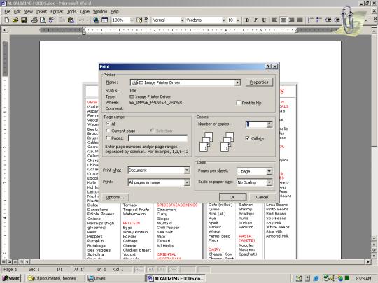 es-image-printer-driver-64-bit_3_6944.png