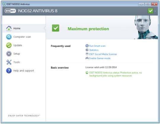 eset-nod32-antivirus-8_1_3472.png