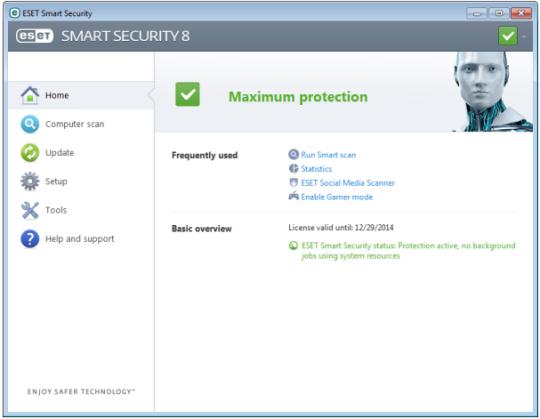 eset-smart-security-8_1_3471.png
