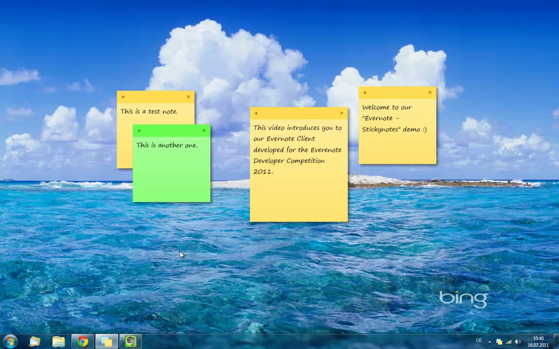evernote-sticky-notes_3_52936.png