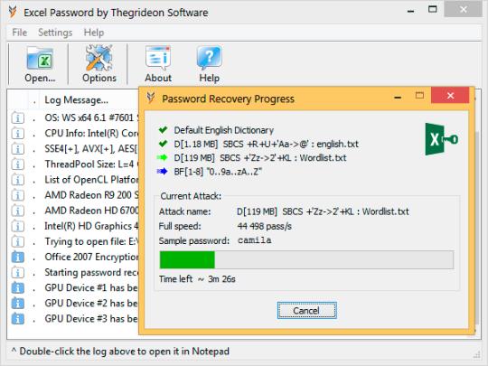 excel-password_1_6488.png