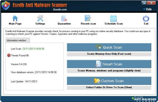 exedb-anti-malware-scanner_1_13876.jpg