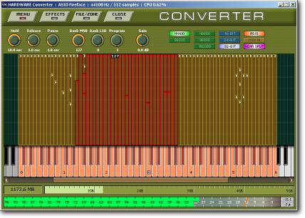 extreme-sample-converter_1_135510.png