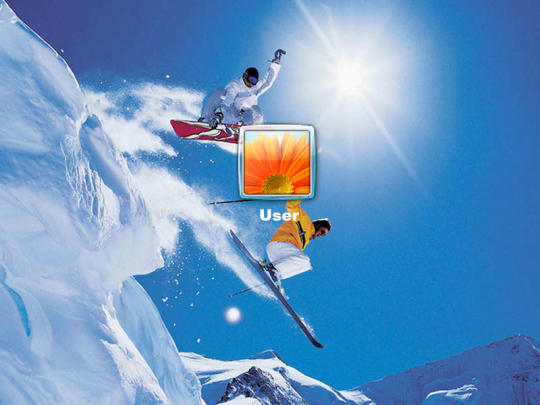 extreme-snowboard-logon-screen_1_11429.jpg