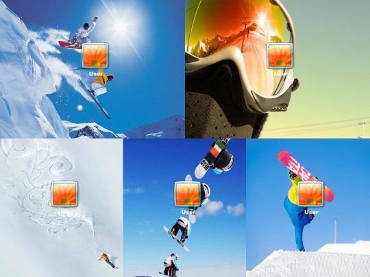 extreme-snowboard-logon-screen_2_11429.jpg