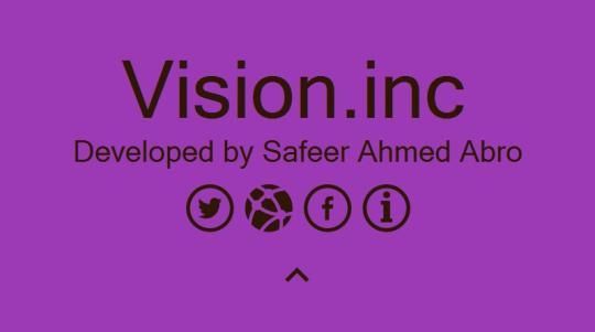 eye-bar-3157_1_3157.jpg