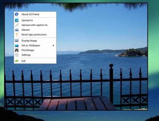 ดาวน์โหลดฟรี eZ-Frame เพื่อ Windows XP ::: ซอฟต์แวร์