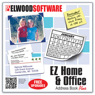 ez-home-and-office-address-book-plus_2_2329.jpg