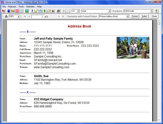 ez-home-and-office-address-book-plus_5_2329.jpg