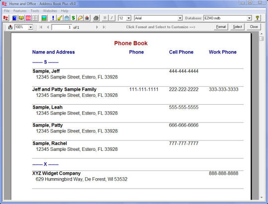 ez-home-and-office-address-book-plus_6_2329.jpg