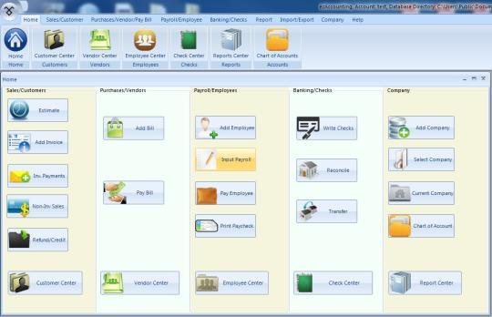 ezaccounting-software_2_228.jpg