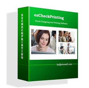 ezCheckPrinting