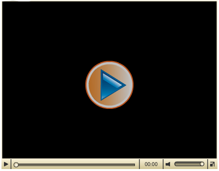 EZWebPlayer Free Website Video Player