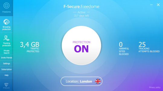 f-secure-freedome-vpn_1_81239.png