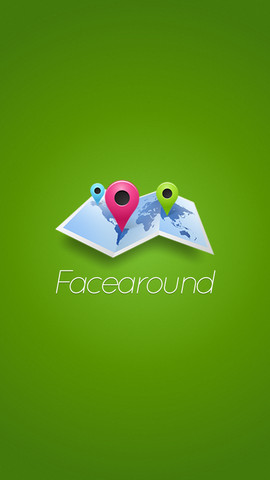 facearound-facebook-app_2_20876.jpg
