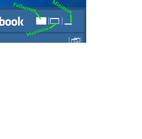 facebook-desktop_3_11454.png
