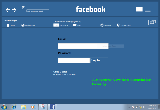 facebook-desktop_4_11454.png