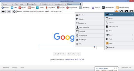 falcon-browser_3_186676.jpg
