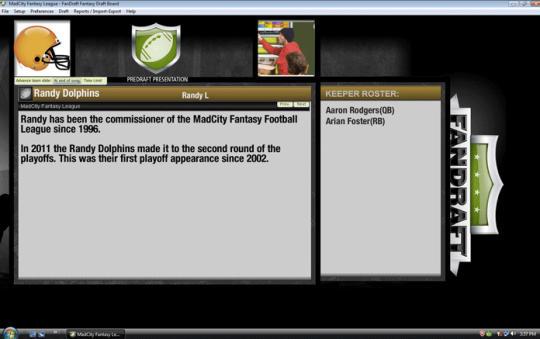 fandraft-football-10012_2_10012.jpg