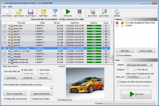 fast-duplicate-file-finder_1_3365.png