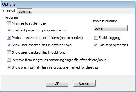 fast-duplicate-file-finder_2_3365.png