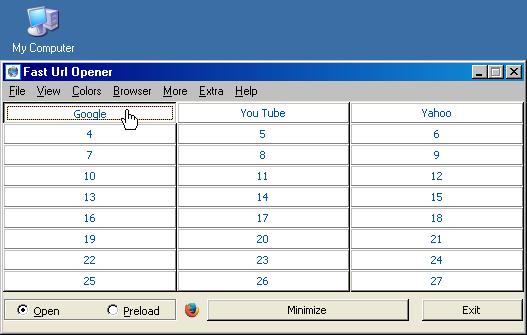 fast-url-opener_1_162.png