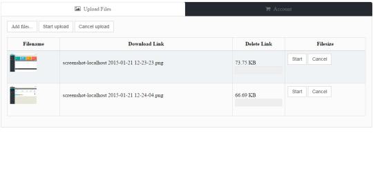 file-upload-manager_1_67710.png