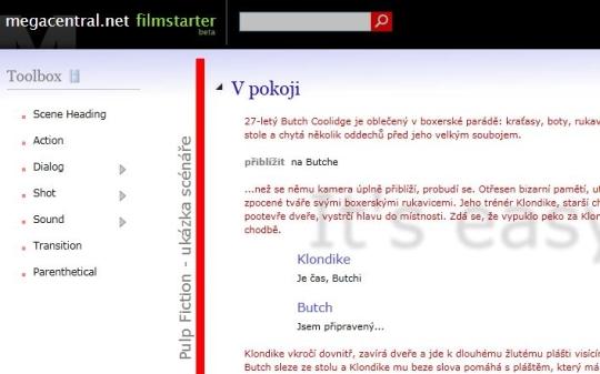 FilmStarter