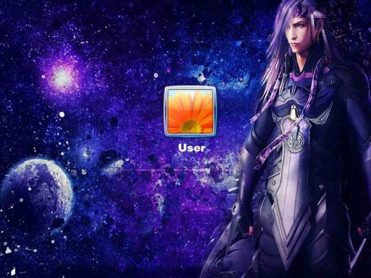 final-fantasy-logon-screen_3_12568.jpg