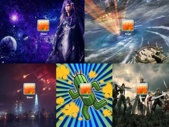 final-fantasy-logon-screen_4_12568.jpg