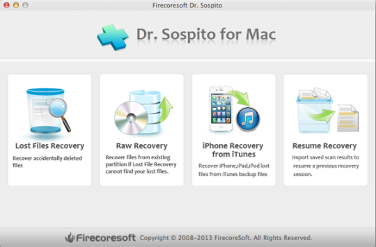 firecoresoft-dr-sospito_2_14983.png
