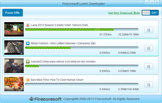 firecoresoft-lovev-downloader_1_6928.png