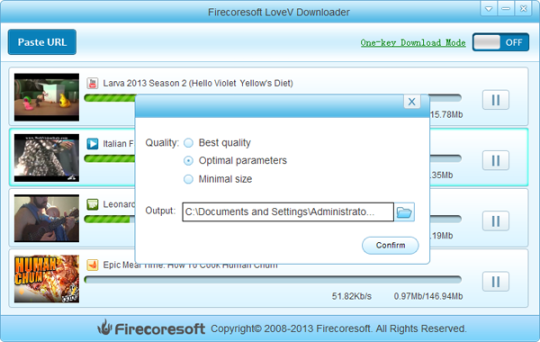 firecoresoft-lovev-downloader_3_6928.png